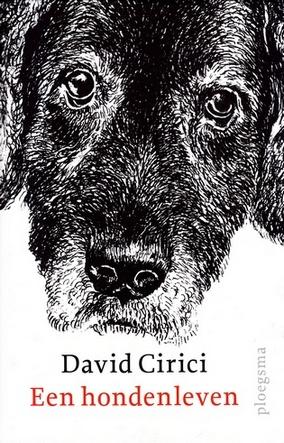 Coverafbeelding van: Een hondenleven