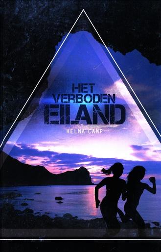 Coverafbeelding van: Het verboden eiland