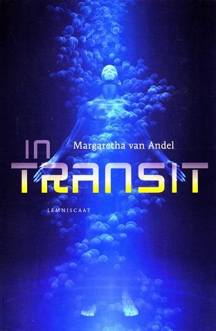 Coverafbeelding van: In transit