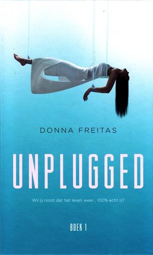 Coverafbeelding van: Unplugged, deel 1