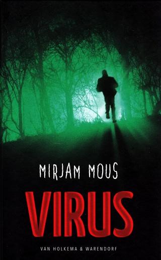 Coverafbeelding van: Virus