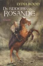 Coverafbeelding van: De ridders van Rosande
