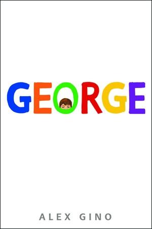 Coverafbeelding van: George