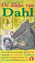 Coverafbeelding van: De dikke van Dahl