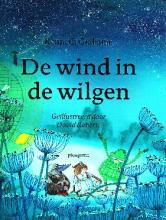 Coverafbeelding van: De wind in de wilgen