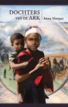 Coverafbeelding van: Dochters van de ark