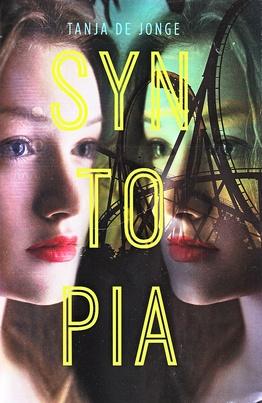 Coverafbeelding van: Syntopia