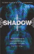 Coverafbeelding van: Shadow