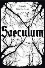 Coverafbeelding van: Saeculum