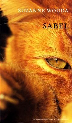 Coverafbeelding van: Sabel