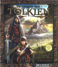 Coverafbeelding van: De wereld van Tolkien