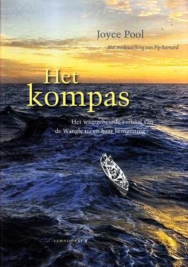 Coverafbeelding van: Het kompas