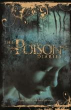 Coverafbeelding van: The Poison Diaries