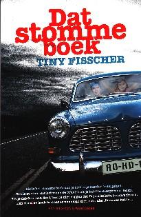 Coverafbeelding van: Dat stomme boek