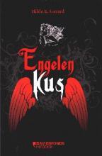 Coverafbeelding van: Engelenkus – Vampierenbruid, deel 2