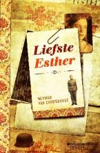 Coverafbeelding van: Liefste Esther