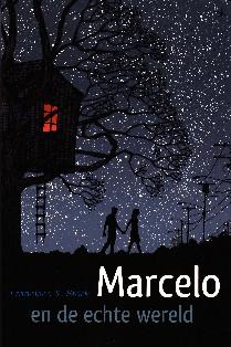 Coverafbeelding van: Marcelo en de echte wereld