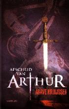 Coverafbeelding van: Afscheid van Arthur