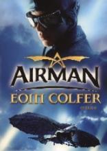 Coverafbeelding van: Airman