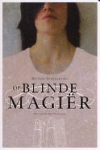 Coverafbeelding van: De blinde magiër