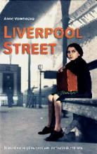 Coverafbeelding van: Liverpool Street