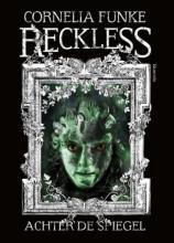 Coverafbeelding van: Reckless