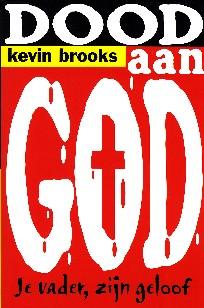 Coverafbeelding van: Dood aan God