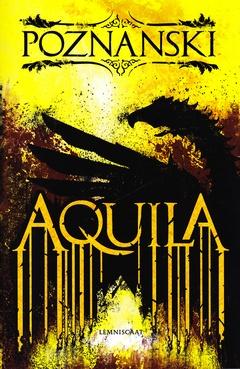 Coverafbeelding van: Aquila