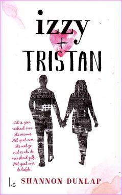 Coverafbeelding van: Izzy + Tristan