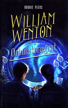 Coverafbeelding van: William Wenton en de Orbulatoragent