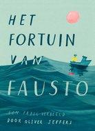 Coverafbeelding van: Het fortuin van Fausto