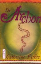 Coverafbeelding van: De Archon
