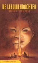 Coverafbeelding van: De leeuwendochter