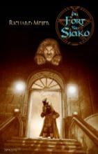Coverafbeelding van: Het fort van Sjako