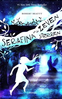 Coverafbeelding van: Serafina en de zeven sterren