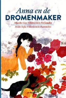 Coverafbeelding van: Anna en de dromenmaker