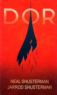 Coverafbeelding van: Dor