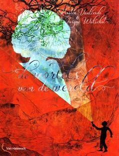 Coverafbeelding van: De wortels van de wereld