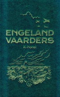 Coverafbeelding van: Engelandvaarders