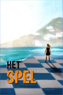 Coverafbeelding van: Het spel