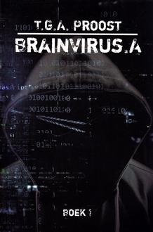 Coverafbeelding van: BrainVirus.A