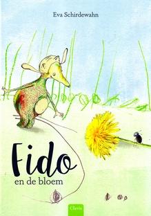 Coverafbeelding van: Fido en de bloem