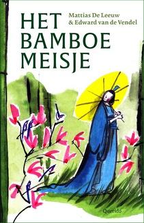 Coverafbeelding van: Het bamboemeisje