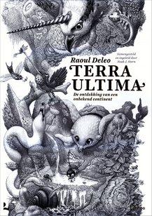 Coverafbeelding van: Terra Ultima
