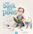 Coverafbeelding van: een boek voor poes