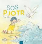 Coverafbeelding van: SOS Pjotr