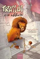 Coverafbeelding van: Trassus en de leeuw